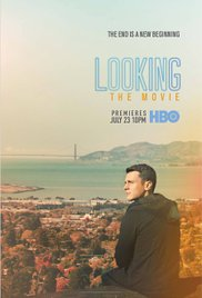 looking-movie