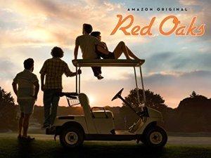 red-oaks-s2