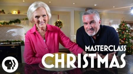 british-baking-show-masterclass-s3
