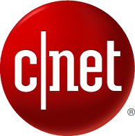 cnet-2016