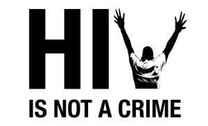 hiv-is-not-a-crime