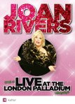 joan-rivers-live-at-the-london
