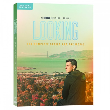 looking-complete-series-blu-ray