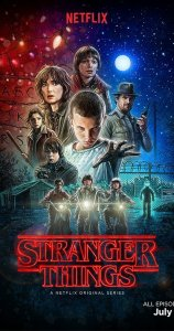stranger-things-s1