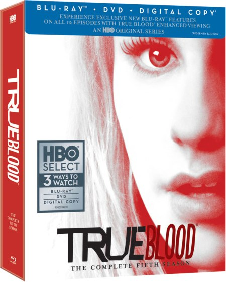 true-blood-s5-bluray