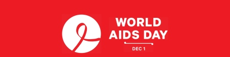 world-aids-day-2016