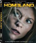 homeland-s5