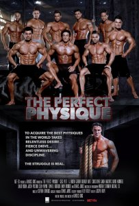 perfect-physique