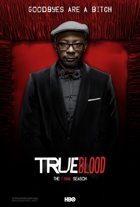 true_blood___poster__lafayette__by_emreunayli-d6q6ed8