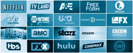 cable-networks-streaming