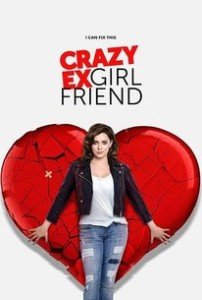 crazy-ex-girlfriend-s2