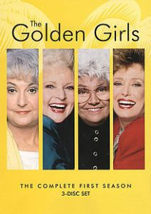 golden-girls-s1