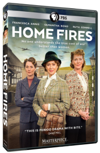 home-fires-s1