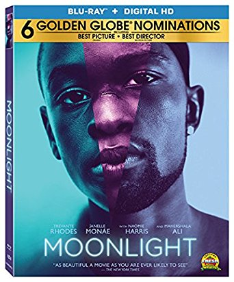 moonlight-blu-ray