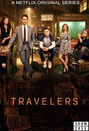 travelers-s1