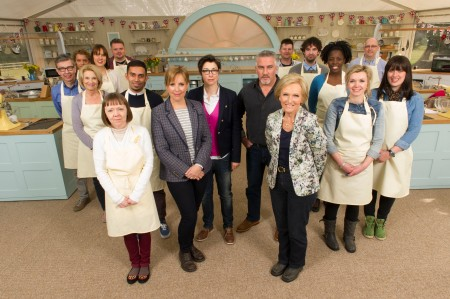 great-british-baking-show-s2